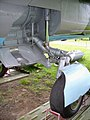 MiG-27K 2008 G4.jpg