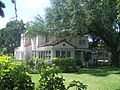 Miami Shores FL 145 NE 95th Street02.jpg