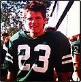 Michael Lazecki - Regina Rams - 23.jpg