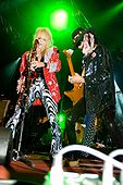 Michael Monroe and Andy McCoy.jpg
