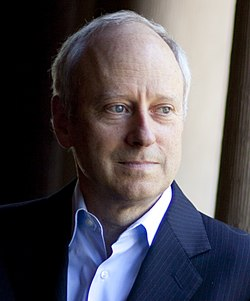Michael Sandel (photo by Stephanie Mitchell).jpg