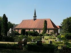 Sankt Michaelisdonn