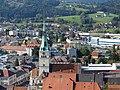Michaelskirche Voitsberg.jpg