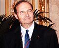 Michel Vernus 011.JPG
