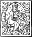 Michelant-ed-Meraugis-p001-Vienna-fol001r-a.png