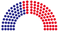 Michigan House of Representatives 2011-2013.png