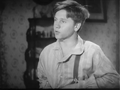 Mickey Rooney in The Adventures of Huckleberry Finn (1939).png