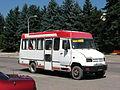 Microbuz ce deserveşte transportul public local.JPG