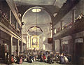 Microcosm of London Plate 016 - The Roman Catholic Chapel.jpg