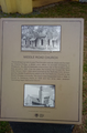 Middle Road Church Plaque.png