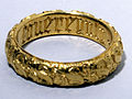 Middleham ring YORYM 1991 21.jpg