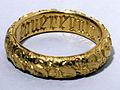 Middleham ring YORYM 1991 21.jpg