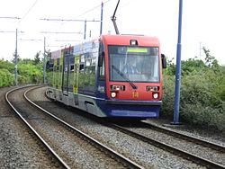 Midland Metro 2008 3.JPG