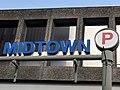 MidtownPlazaParkingSign.jpg