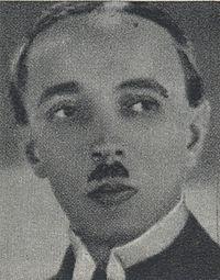 Mieczysław Szawleski.jpg