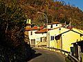 Migliana view 4.jpg