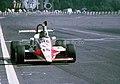 Miguel Ángel Guerra F2 Codasur 1986.jpg