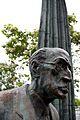 Mihály Károlyi (4757379149).jpg