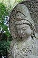 Mii-dera Otsu Shiga pref30s4592.jpg