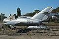 Mikoyan MiG-15bisSB 3912 (8132671996).jpg