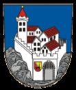 Mikulov coat of arms