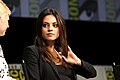 Mila Kunis (7587117206).jpg