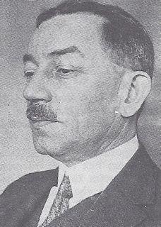 Milan Rakić Serbian poet