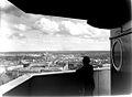 Milano, Torre Littoria (interno) 01.jpg