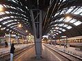 Milano, stazione centrale 122.JPG