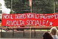Milano Sciopero generale by Stefano Bolognini2.JPG