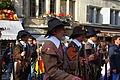 Miliciens à mousquet (Compagnie de 1602) (3).JPG
