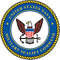 Military Sealift Command seal.jpg