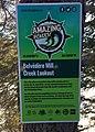 Mill Creek Amazing Place Sign.jpg