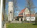 Mindelburg (7514962884).jpg