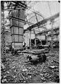 Mines - Destruction systématique du ventilateur électrique - Méricourt - Médiathèque de l'architecture et du patrimoine - APD0005855.jpg