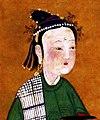 Ming maid 02.jpg
