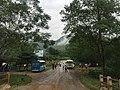 Minh Tân, Vị Xuyên, Hà Giang, Vietnam - panoramio (3).jpg