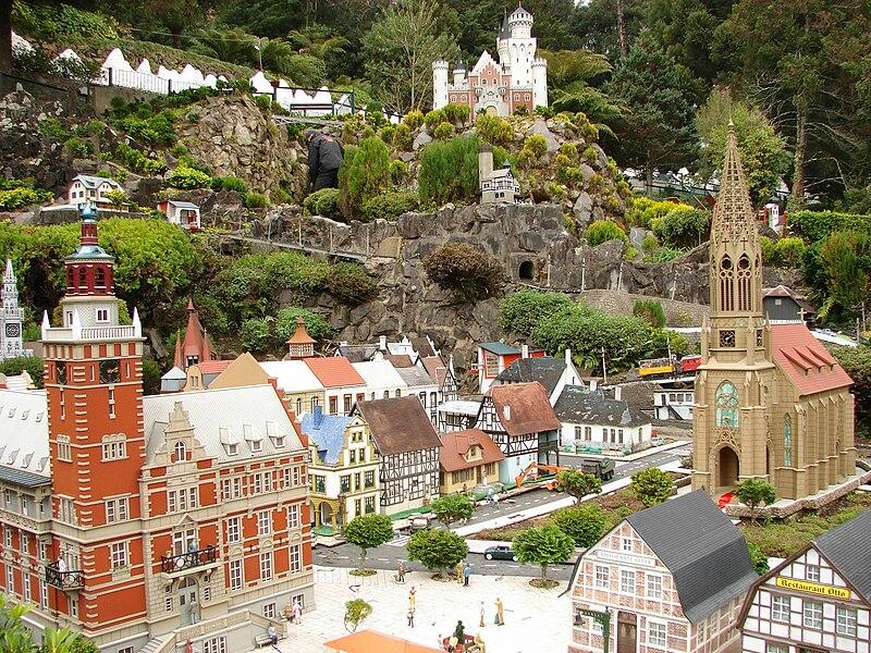File:Mini Mundo - Arquitetura Alemã (2541890110).jpg