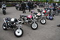 Mini bikes - Flickr - exfordy.jpg