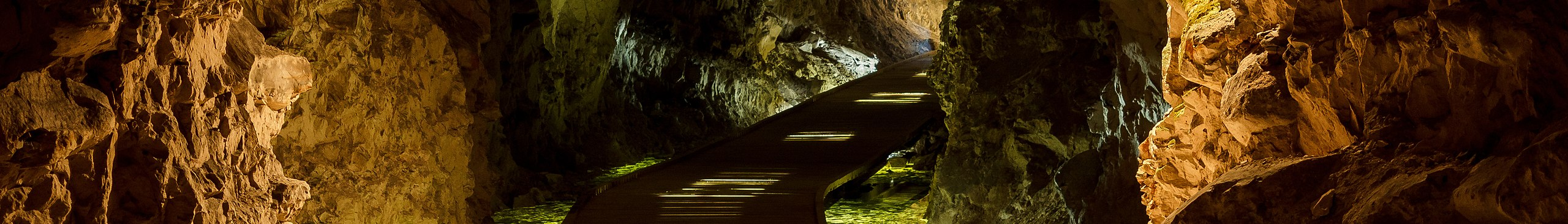 Mining tourism – Travel guide at Wikivoyage