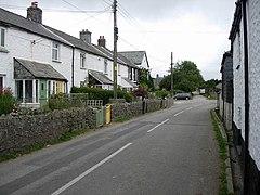 Minions, Cornwall - Wikipedia, the free encyclopedia