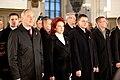Ministru prezidents Valdis Dombrovskis piedalās Ekumēniskajā dievkalpojumā Doma baznīcā (6333568565).jpg