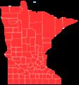 Minnesota Governor 1916.png