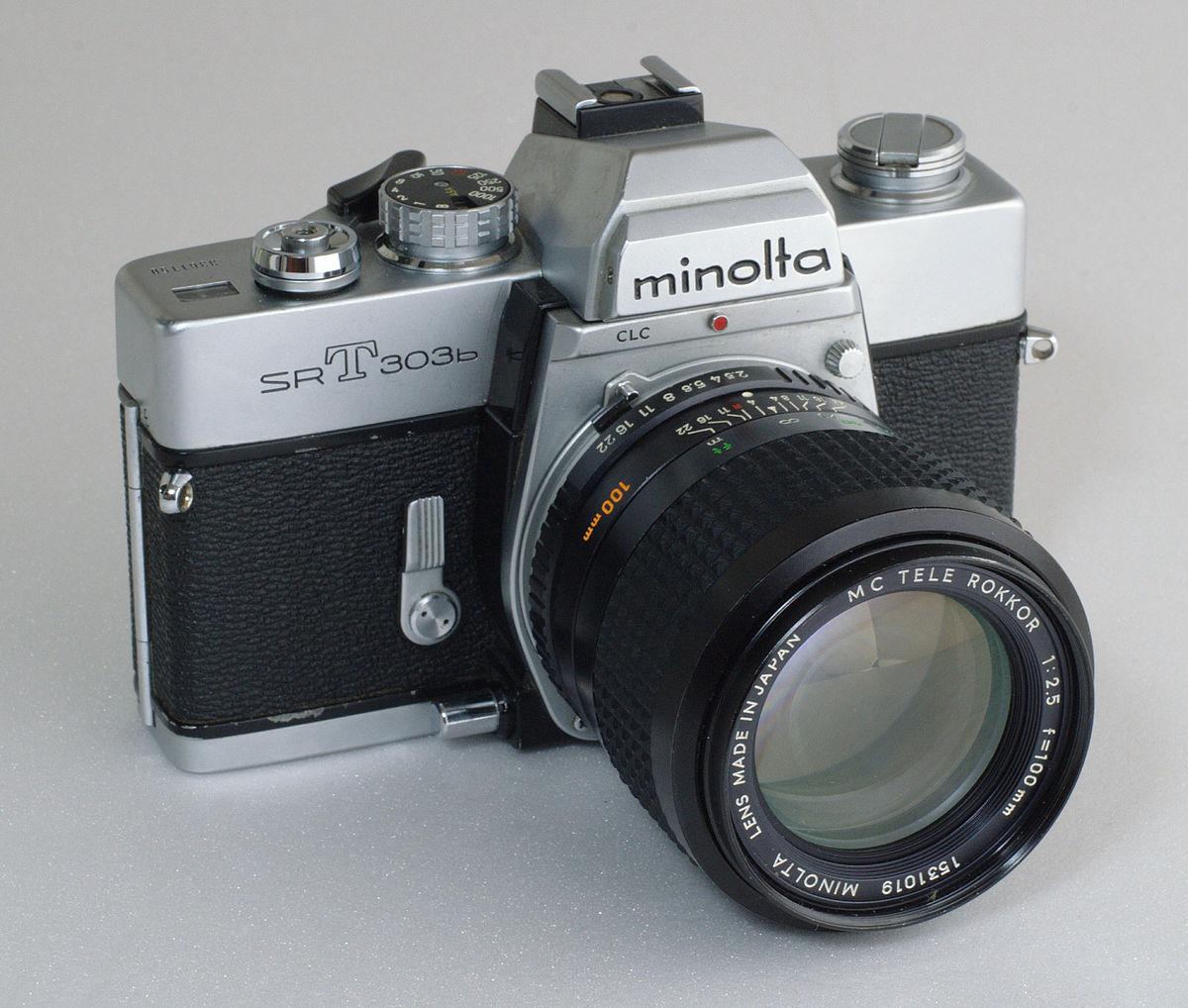 Image Result For Best Digital Video Camera