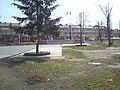 Minsk Mazowiecki, Poland - panoramio (30).jpg