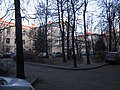 Minsk State Polytechnic College 1.jpg