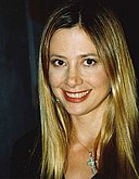 Mira Sorvino: Age & Birthday