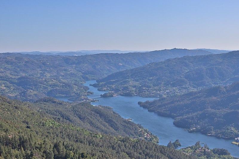 Tours pelo interior de Portugal