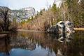Mirror Lake (5651592944).jpg