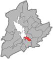 Mirselpostomrantomob map.png